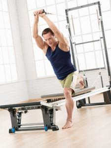 pilates man55