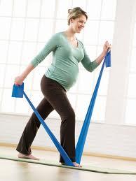 terhes pilates