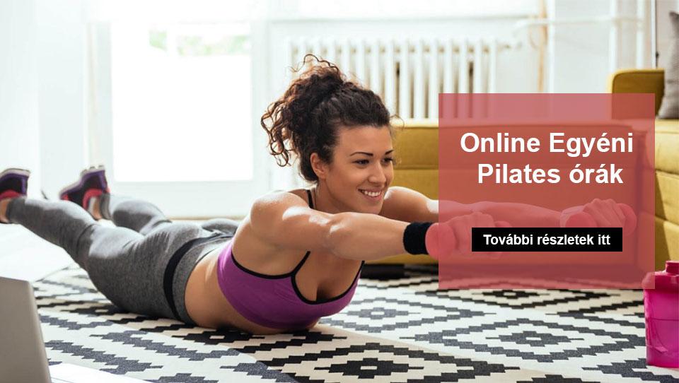 pilates_cocer_2